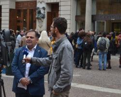 140ttobre_carignano (4)