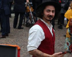 140ttobre_carignano (41)