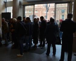140ttobre_carignano (5)