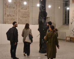 14_Ottobre_Accademia22