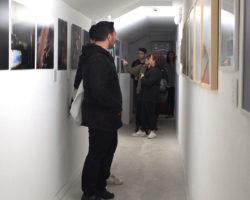 14_Ottobre_Accademia40
