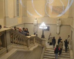 14_Ottobre_Accademia6