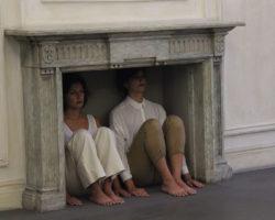 150ttobre_rivoli_danza_contemporanea (1)