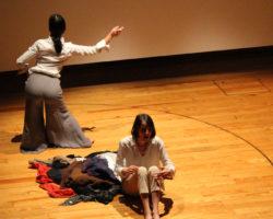 150ttobre_rivoli_danza_contemporanea (14)