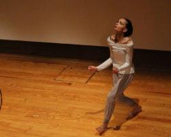 150ttobre_rivoli_danza_contemporanea (17)