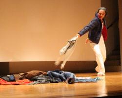 150ttobre_rivoli_danza_contemporanea (18)