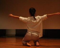 150ttobre_rivoli_danza_contemporanea (21)