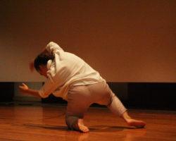 150ttobre_rivoli_danza_contemporanea (22)