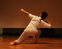 150ttobre_rivoli_danza_contemporanea (23)