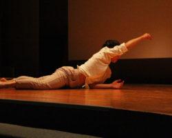 150ttobre_rivoli_danza_contemporanea (24)