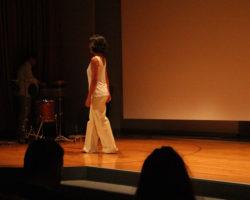 150ttobre_rivoli_danza_contemporanea (25)