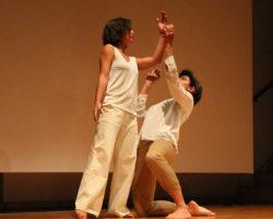 150ttobre_rivoli_danza_contemporanea (26)