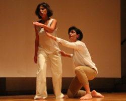 150ttobre_rivoli_danza_contemporanea (27)