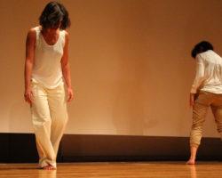 150ttobre_rivoli_danza_contemporanea (28)