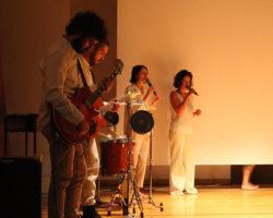 150ttobre_rivoli_danza_contemporanea (30)