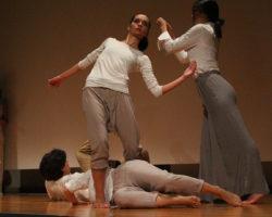 150ttobre_rivoli_danza_contemporanea (32)