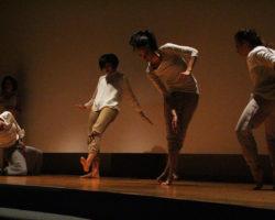 150ttobre_rivoli_danza_contemporanea (33)