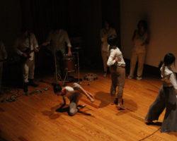 150ttobre_rivoli_danza_contemporanea (34)