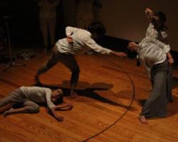 150ttobre_rivoli_danza_contemporanea (35)
