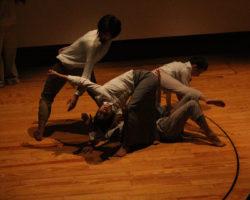 150ttobre_rivoli_danza_contemporanea (36)