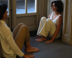 150ttobre_rivoli_danza_contemporanea (4)