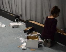 backstage_fisad_ (11)